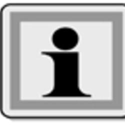 info_100x75
