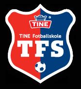 TINE fotball
