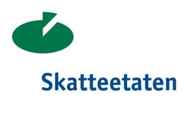Logo_Skatteetaten_JP_400-243.jpg