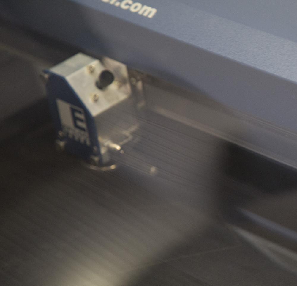 6. Laserhode 1.jpg