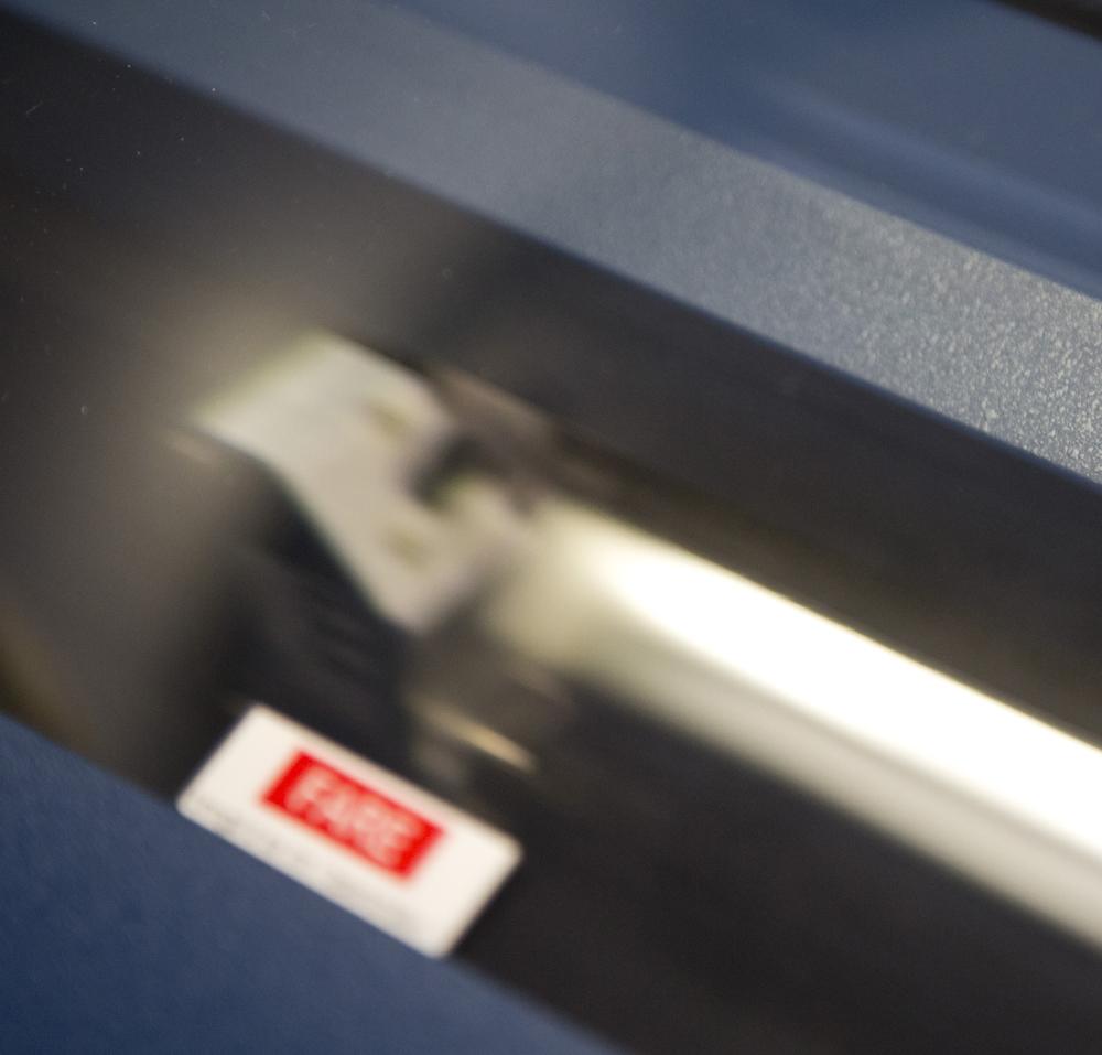 7. Laserhode 2.jpg