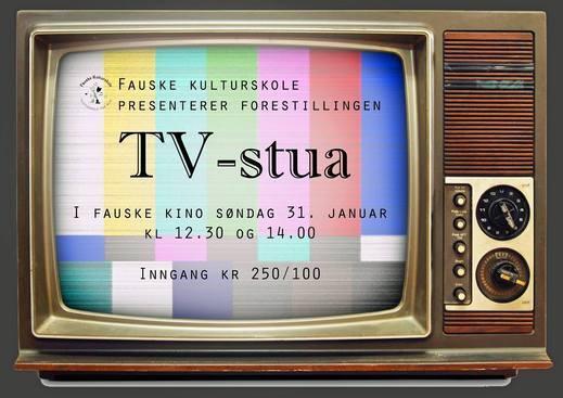 tvstua_520x367