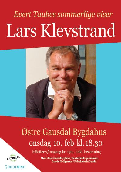 Lars-Klevstrand-002.png