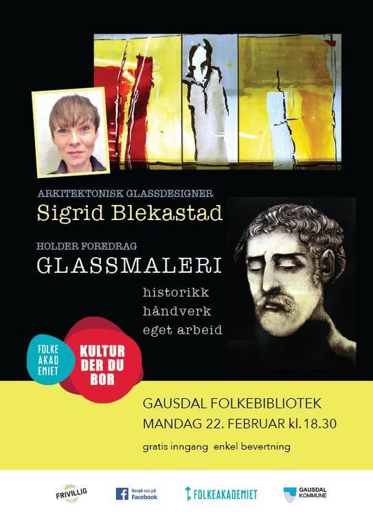 Sigrid-Blekastad-005.png