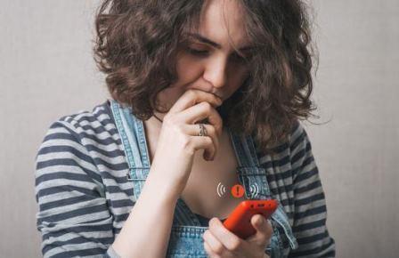 varsling SMS.jpg
