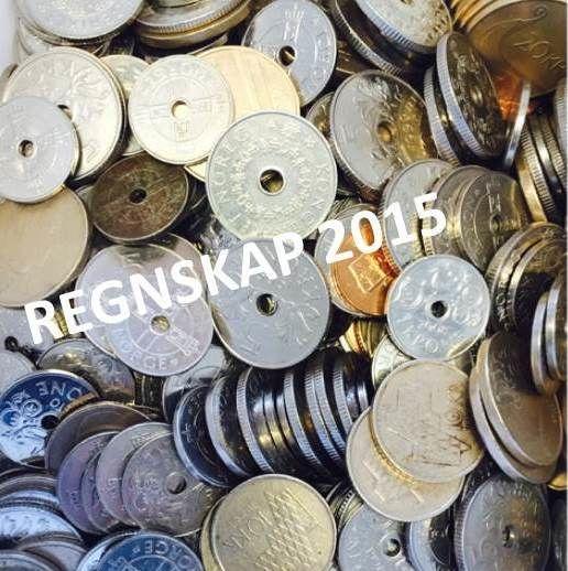 Illustrasjon_regnskap2015