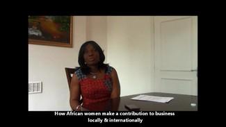 How African Women Contribute -sheyi_325x200.jpg