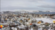 Webkamera4 - fra Prestefjellet nordover