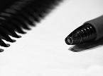 pennogpapir