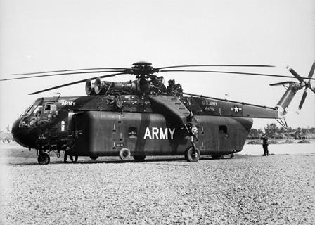 Militærhelikopter.jpg