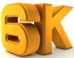 6K - kommunereformen