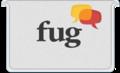 logo FUG_120x73.png