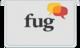logo FUG_80x74