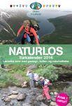Naturlos 2016