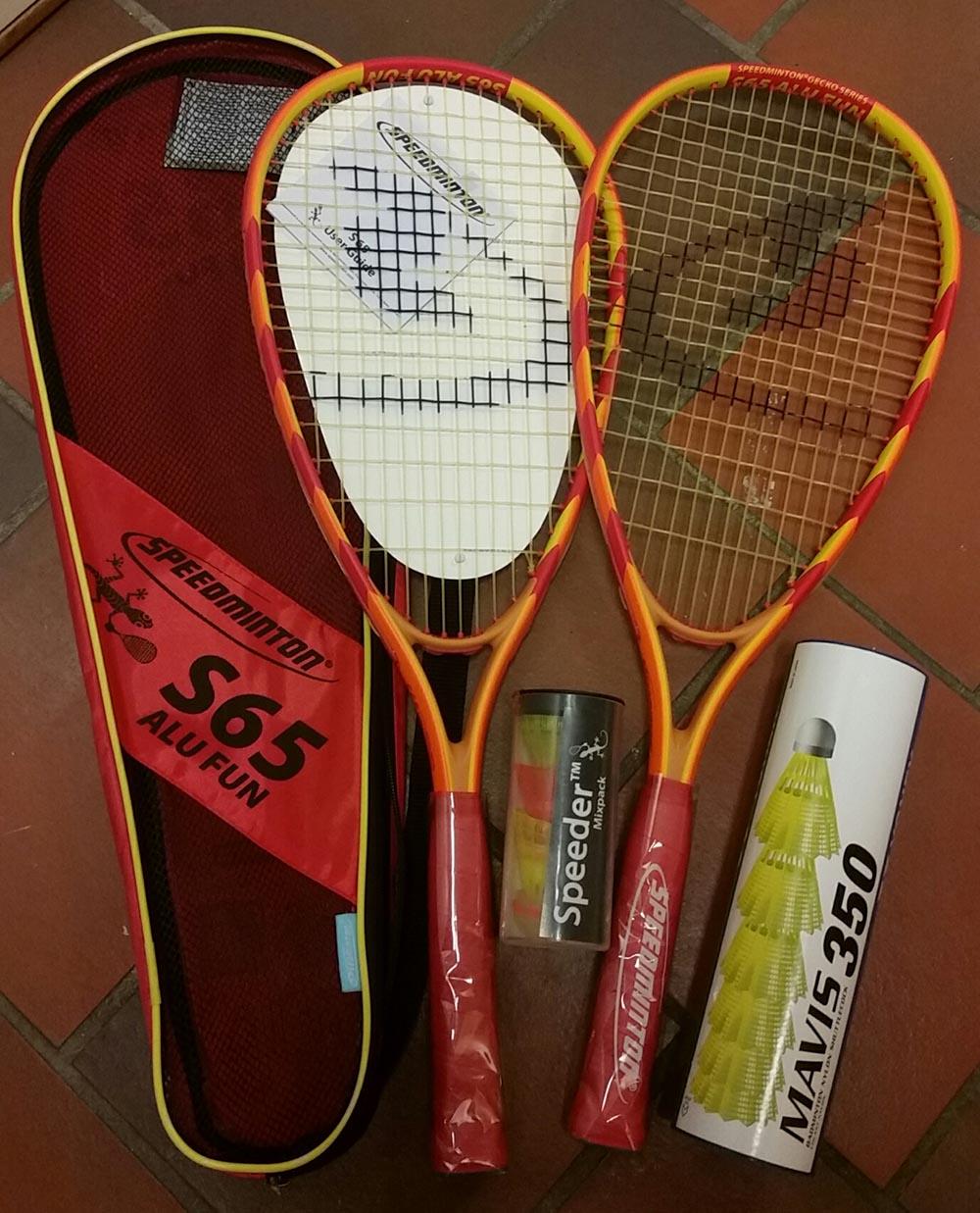 Badmintonsett_1000x1300