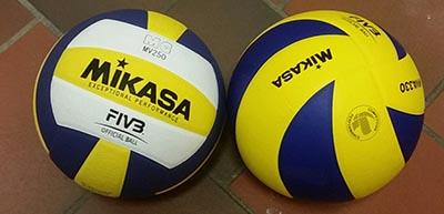 Volleyballer-vannrett.jpg