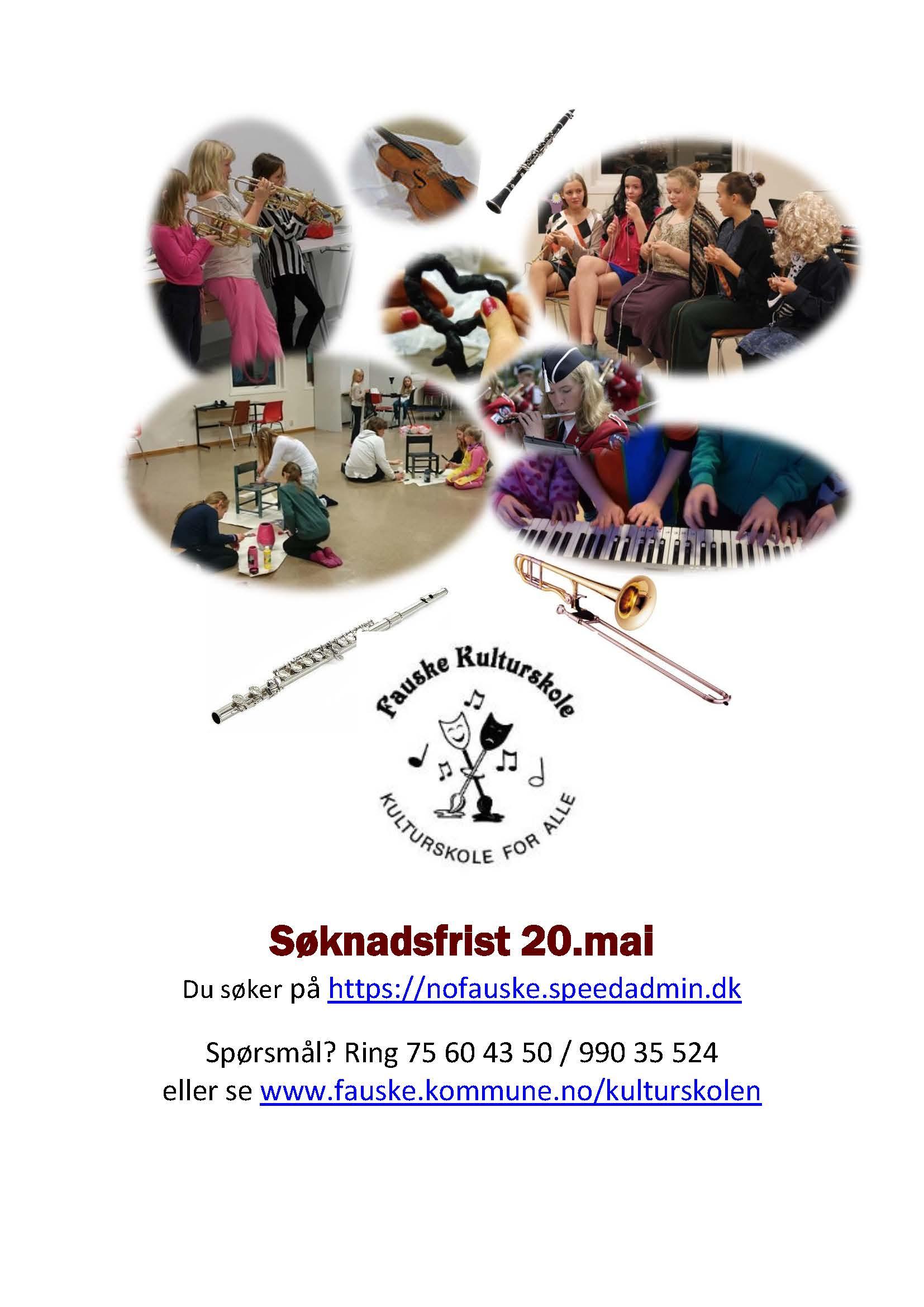 Søknadsfrist Fauske kulturskole.jpg
