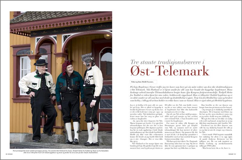 Øst-Telemark mannsbunader.jpg