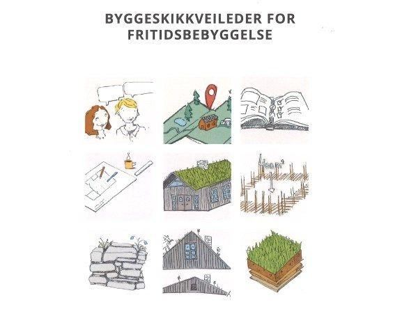 Byggeskikkveileder_2016