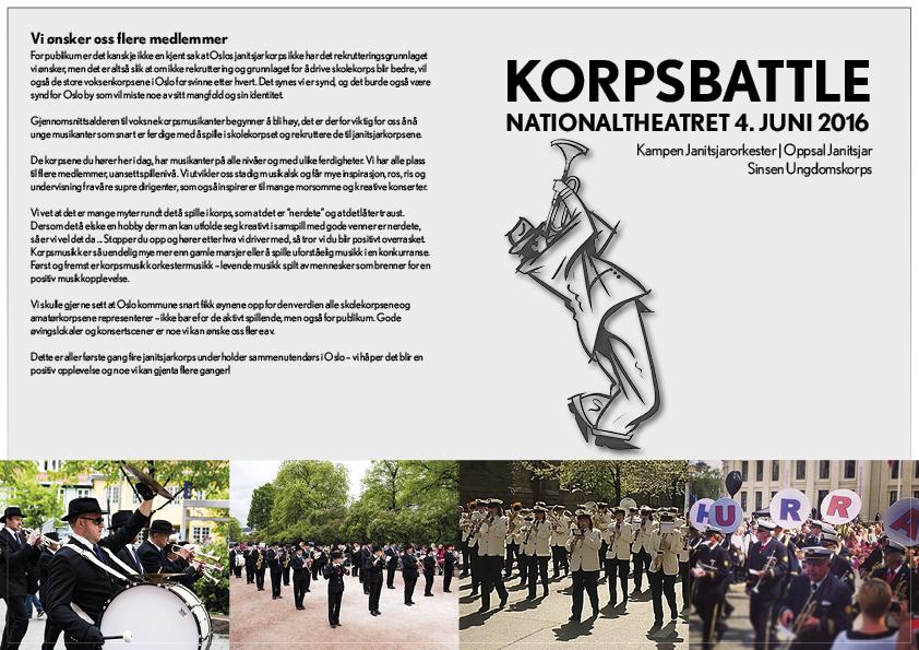 Bilde_artikkel_Korpsbattle.jpg
