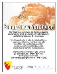 Kirkenesdagne_200x256