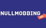 nullmobbing 2016