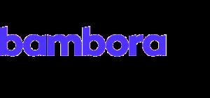bambora_logo