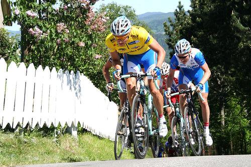 Edvald Boasson Hagen. Foto: Geir Nilsen/Langrenn.com.