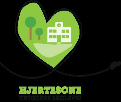 Logo Hjertesoner