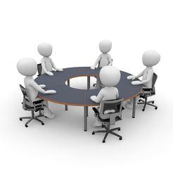 meeting-1015591_960_720