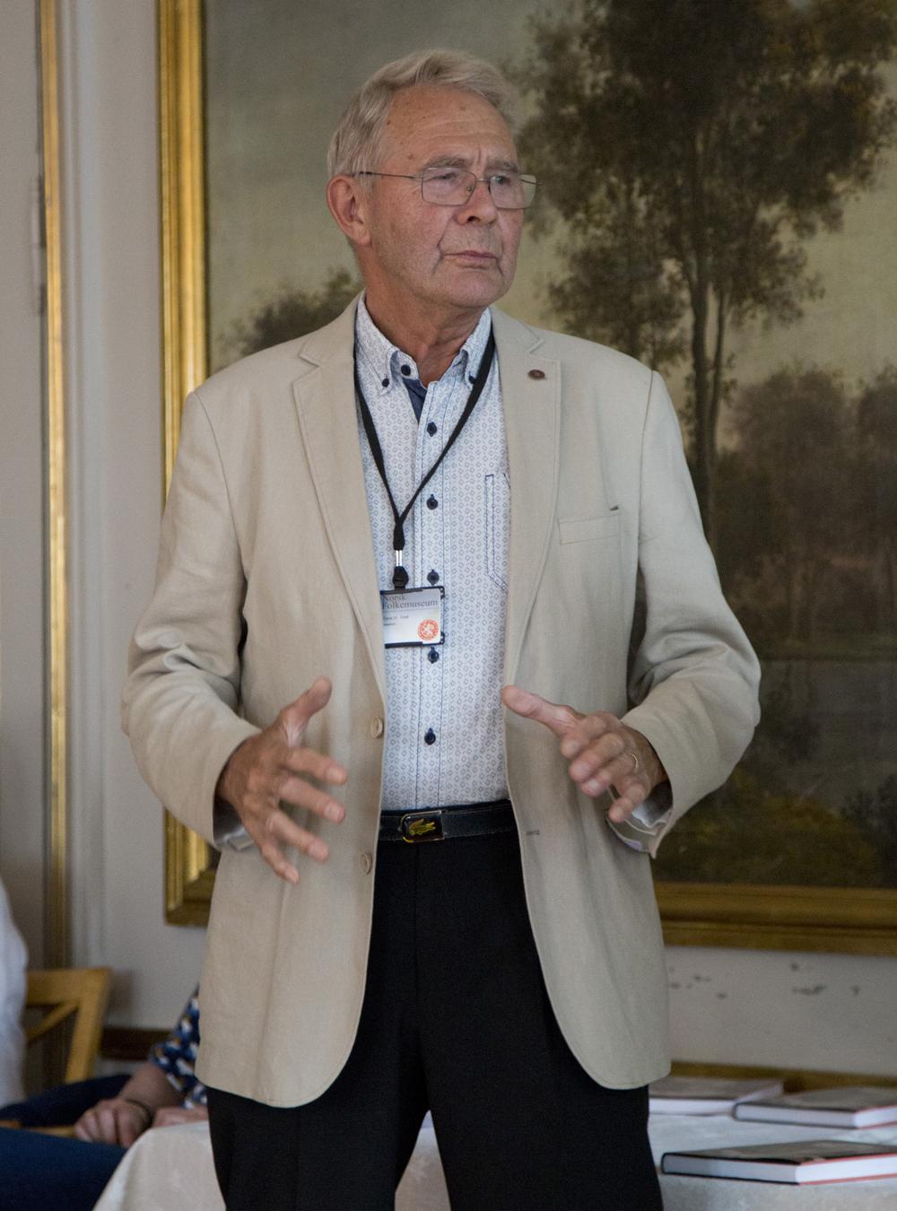 6. Einar Tveit.jpg
