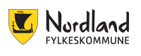 Nordland fylkeskommune.png