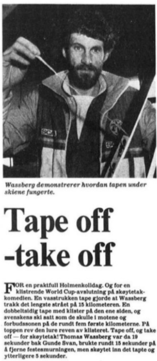 wassberg-kollen-faksimile-aftenposten.jpg