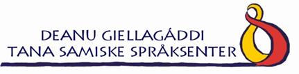 logo-tana-samsike-språksenter