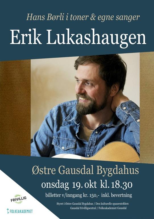 ErikLukashaugen_plakat.jpg
