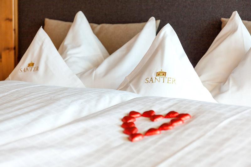 Romantik-Hotel-Santer-12.jpg