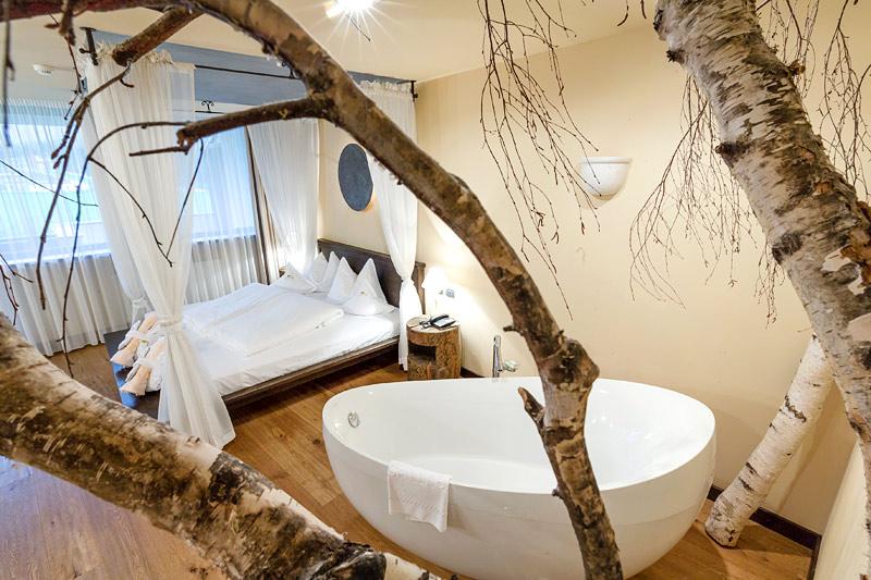 Romantik-Hotel-Santer-09.jpg