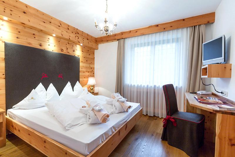 Romantik-Hotel-Santer-10.jpg