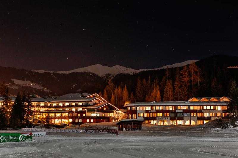 Romantik-Hotel-Santer-11.jpg