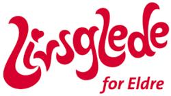 Livsgledesykehjem_logo