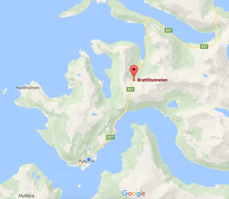 Skjermbilde 2016-10-24 12.39.44.png