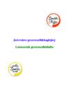 Gramm_100x141.png