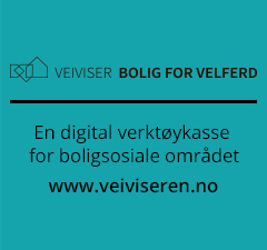 Veiviseren.no digital verktøykasse