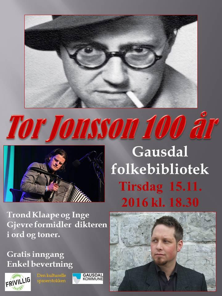 Tor+Jonsson+plakat.jpg