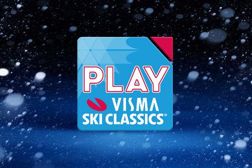 Ski Classics Play.
