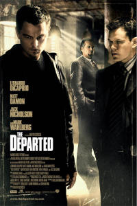 061211 The Departed  106770c