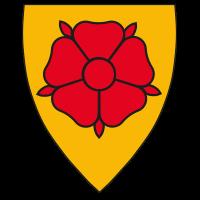 Sørum kommune våpenskjold.png