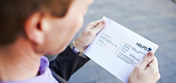 Illustrasjonsbilde frikort for helsetjenester.jpg