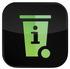 20150424_Min_Renovasjon_logo (1)_70x69.jpg