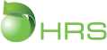 HRS_logo_119px.png